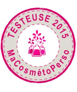 logo-testeuse-MCP-2015