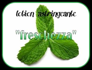 PicsArt_1430381202613